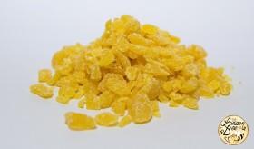 BP Grade Beeswax Granules