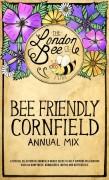 THE LONDON BEE COMPANY CORNFIELD SEEDS